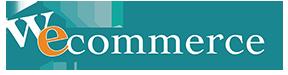 WeCommerce Logo